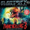 ThanksKilling 3 - Electrify Them All
