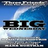 Big Wednesday - Single>