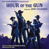 Hour of the Gun>