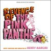 Revenge of the Pink Panther - The Complete Score