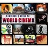 Beginner's Guide to World Cinema