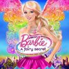 Barbie: A Fairy Secret (Single)