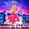 Barbie: A Fashion Fairytale (Single)