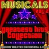 Musicals: Greatest Hits Collection - Vol. 2