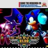 Sonic the Hedgehog - 20th Anniversary Edition>