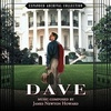 Dave - Expanded>