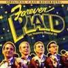Forever Plaid - Original Cast Recording