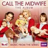 Call the Midwife: Music from the Series>