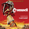Cromwell - Expanded