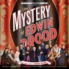 The Mystery of Edwin Drood - New Broadway Cast Recording