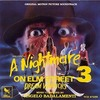 A Nightmare on Elm Street 3: Dream Warriors>
