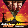 Flight of the Intruder>