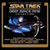 Star Trek: Deep Space Nine Collection>