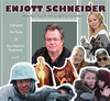 Enjott Schneider: Works for Film and Television