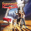 Beastmaster 2: Through The Portal Of Time - Remastered