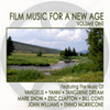 Film Music for a New Age: Volume One