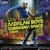 ABCD: Aadalam Boys Chinnatha Dance