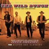 The Wild Bunch - End of the Line Edition