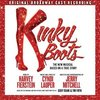 Kinky Boots - Original Broadway Cast