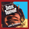 Shock Treatment / Fate is the Hunter
