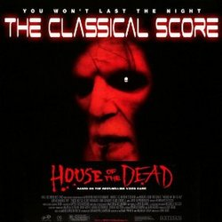 House of the Dead: The Classical Score