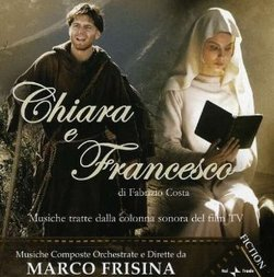 Chiara E Francesco