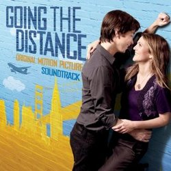 Going the Distance - Deluxe Version