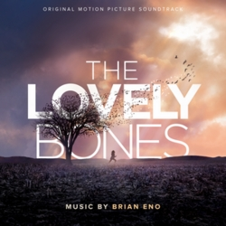 The Lovely Bones - Original Score