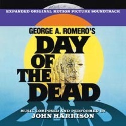 Day of the Dead - Expanded