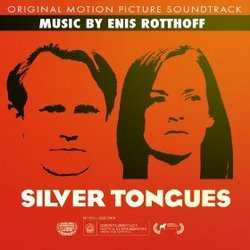 Silver Tongues