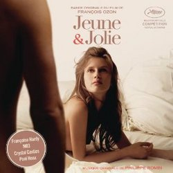 Young & Beautiful (Jeune & Jolie)
