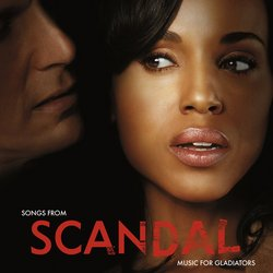 Scandal: Music for Gladiators