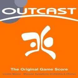 Outcast - Remastered