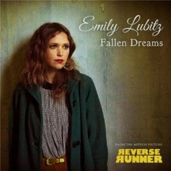 Reverse Runner: Fallen Dreams (Single)