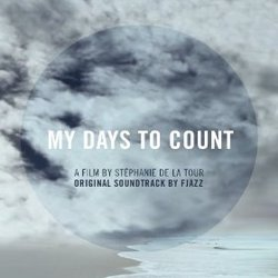 My Days to Count