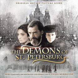 The Demons of St. Petersburg
