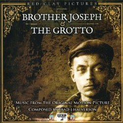 Brother Joseph & the Grotto