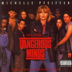Dangerous Minds [Explicit]