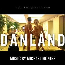 Danland: Another Hotel Room (Single)