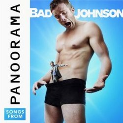 Songs from Bad Johnson
