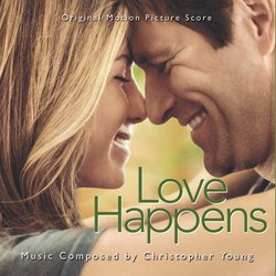 Love Happens - Original Score