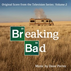 Breaking Bad - Volume 2
