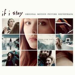 If I Stay - Deluxe Version