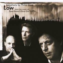 Low: Symphony by Philip Glass