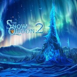 The Snow Queen 2