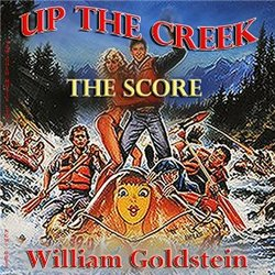 Up the Creek - Original Score