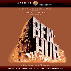 Archive Collection: Ben-Hur