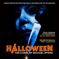 Halloween: The Curse of Michael Myers - Expanded