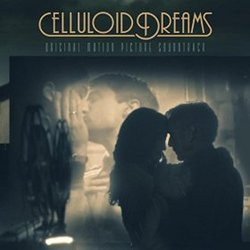 Celluloid Dreams