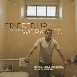 Starred Up: Reworked